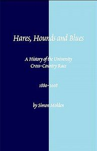 Hares, Hounds and Blues