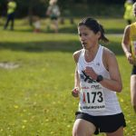 National Road Relays