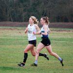 Ladies Surrey League 3